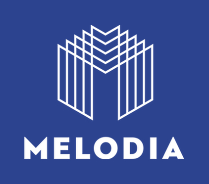 Melodia Honey